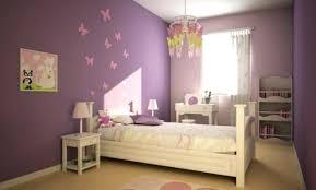 chambre adulte parme chambre couleur parme icallfives com