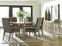 dining table dining furniture martini studio dining table studio brayden studio apopka dining table dining room decor martini studio dining room extension table studio console studio console studio console