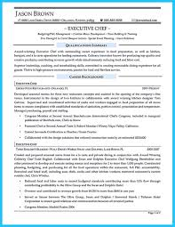 Bartender Job Summary Food Expeditor Resume Resume For Your Job Application