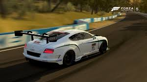 bentley bathurst ptg curtis fm5 paint shop chris forsberg 2015 fd 370z shared