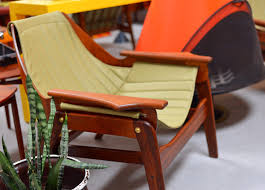 Mid Century Modern Furniture Furniture Redlands Post War Modern Furniture