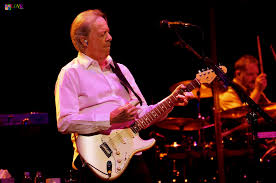 Boz Scaggs Harbor Lights From 8 Track Tapes To Today U2014 He U0027s Still Great U201d Boz Scaggs Live