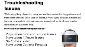 playstation help desk number playstation customer service sony ps4 1 888 560 1555 tech support