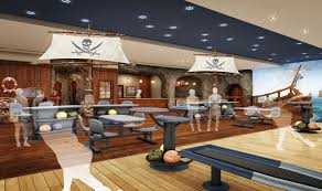 pirate themed home decor interior design awesome pirate theme decor home design ideas
