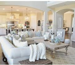 shabby chic livingroom 88 enchanted shabby chic living room decoration ideas 88homedecor