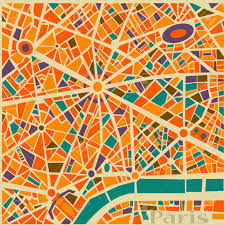 map pattern 3 206 map stock illustrations cliparts and royalty free