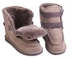 ugg boots sale parramatta mortels sheepskin factory