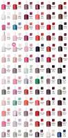 best essie nail polishes and swatches u2013 our top 10 essie colors