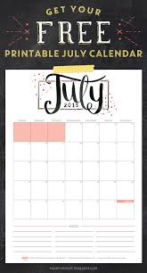 free printable life planner 2015 happiness is july 2015 free printable calendar and planner