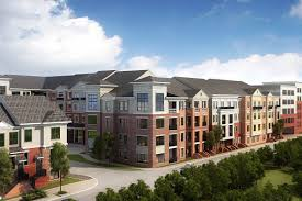 1 bedroom apartment raleigh nc bed and bedding 1 bedroom apartment raleigh nc