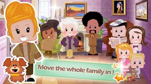 House Family Family House Android Apps On Google Play