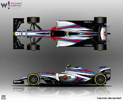 martini racing iphone wallpaper photo collection vehicular graphics 2014