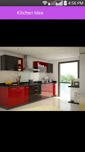 Download Country Living 500 Kitchen by Kitchen Design Ideas Android Apps On Google Play