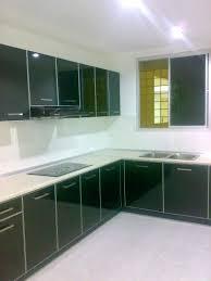 modern kitchen cabinet door knobscontemporary cabinets for sale