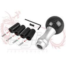 lexus ls 460 gear shift knob popular lexus gear shift knob buy cheap lexus gear shift knob lots