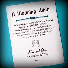 wedding wishes dialogue wedding wishes quotes in image quotes at hippoquotes