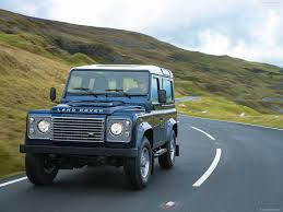 land rover burgundy land rover defender 2013 pictures information u0026 specs