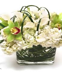 flower delivery kansas city plaza kansas city florist flower delivery kansas city