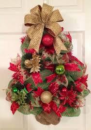 indoor wreath home decorating ideas wreaths and indoor wreath