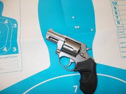 target ammunition remington black friday taurus model 85 38 special the good enough snubbie