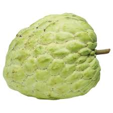 fruit delivery houston h e b tropical cherimoya delivery online in houston san