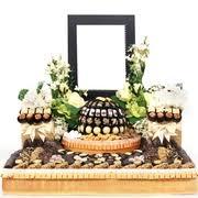 Kosher Gift Baskets Kosher Gift Baskets Priced Over 150 U2022 Oh Nuts