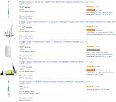 target black friday toothbrush black friday deals u2013 save 50 off a sonicare toothbrush today