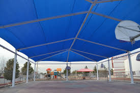 el paso canopies awnings shades el paso canopy canopies in el paso