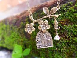 children s locket necklace personalized secret garden locket necklace discovered