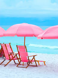 Beach Umbrella And Chairs 159 Best Beach Umbrellas Chairs Cabanas Images On Pinterest