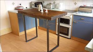 used kitchen island for sale kitchen used kitchen island rolling kitchen table kitchen island