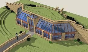 100 earth sheltered floor plans 28 best earth shelter