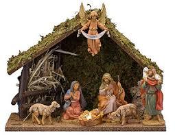 nativity sets nativity set store joseph s studio and fontanini nativity sets
