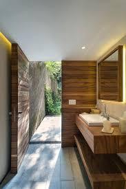 pool house bathroom ideas pool bathroom ideas pool bathroom ideas pool house bathroom ideas