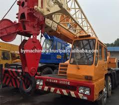 tadano 30 ton used truck crane tadano 30 ton used truck crane