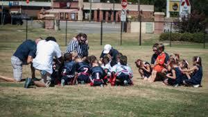 Cheerleader Flags Upward Flag Football And Cheerleading U2013 Frazer Umc