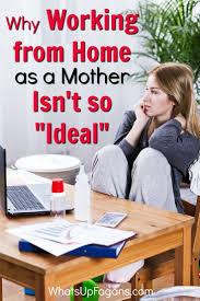 Home Life by 744 Best Blogging Marketing U0026 Social Media Images On