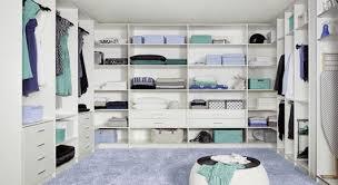 39 luxury walk in closet ideas u0026 organizer designs pictures