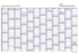 Kalender 2018 Hamburg Feiertage Feiertage 2015 Hamburg Kalender
