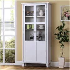storage ideas for small kitchen kitchen ideas small kitchen storage ideas freestanding pantry