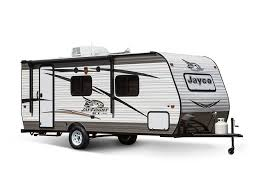 North Dakota Travel Food images Jayco travel trailers for sale in rugby and williston nd near jpg