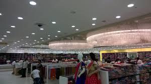 best saree shops in chennai u2013 wheels on our feet