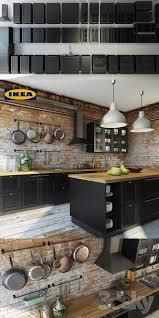 ikea conception cuisine à domicile ikea conception cuisine domicile cool superbe montage