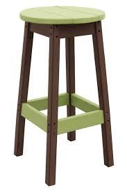 bar stools restaurant impressive outdoor restaurant bar stools counter height bar
