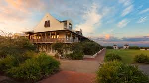 rosemary beach 30a florida real estate counts real estate group