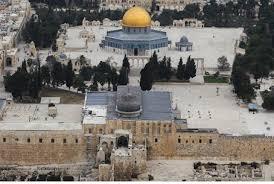siege bce snowed in jerusalem remembers start of babylonian siege 589 bce