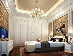 chandeliers childrens bedroom lighting canada 20 ceiling lamp