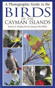 Grand Cayman Islands Map 16 Best Plants Of The Cayman Islands Images On Pinterest Cayman