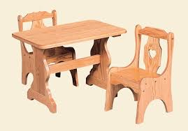 solid wood childrens table and chairs 56 cheap table and chair set high quality and cheap kids
