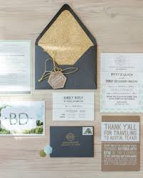wedding invitations etiquette expert approved wedding invitation etiquette tips martha stewart